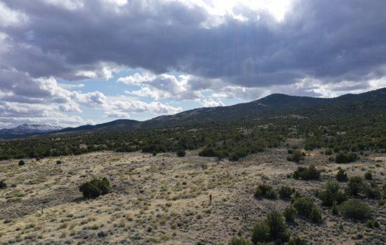 10 Acres in Elko County, Nevada